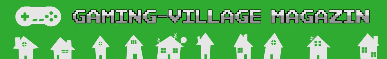 Gaming-Village